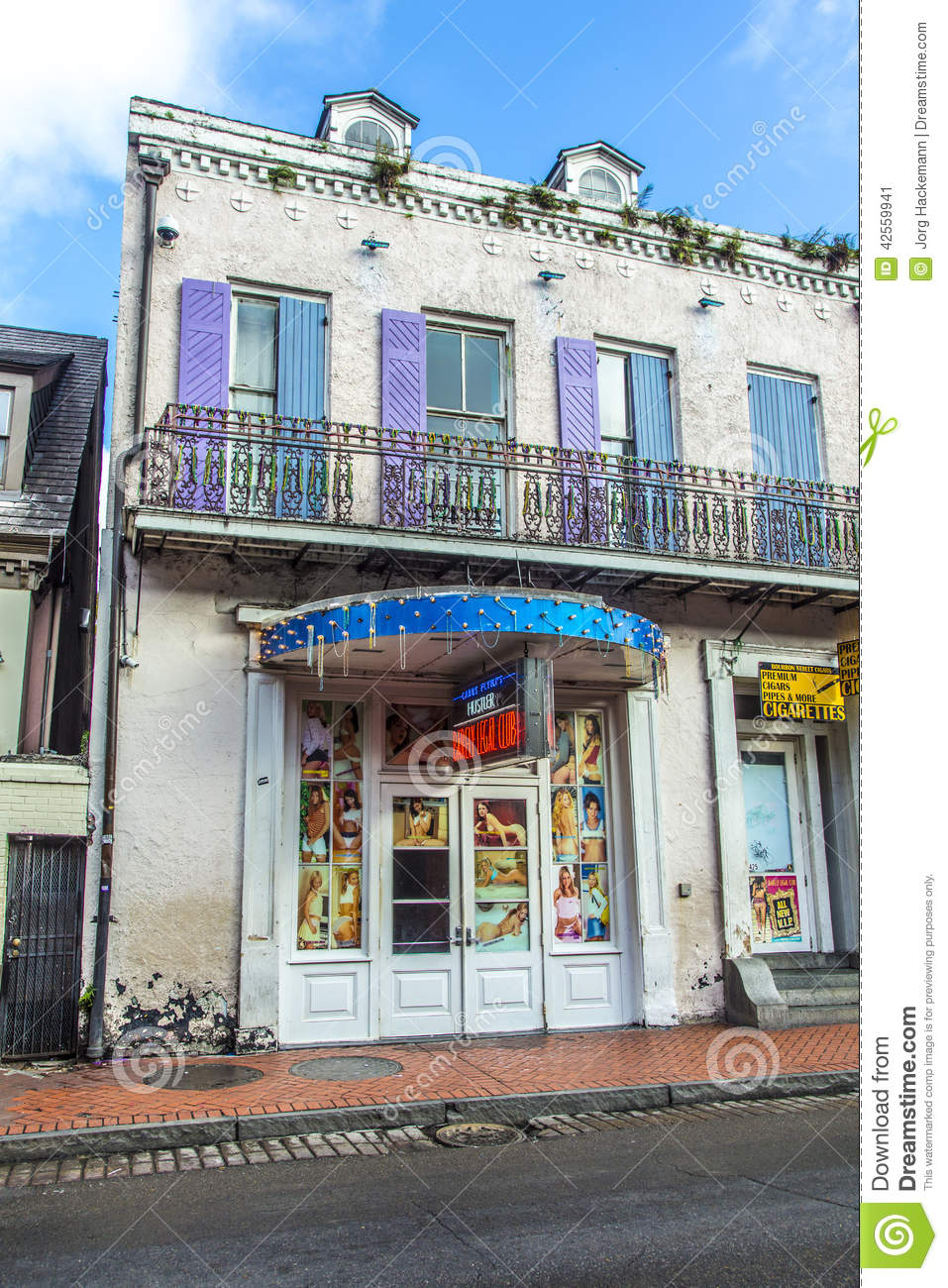 in stores Gay new orleans video