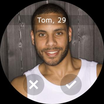 Gay Man Pictures Shemale on call