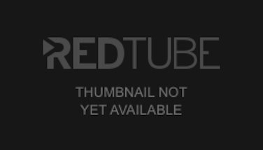 tube male Archives gay