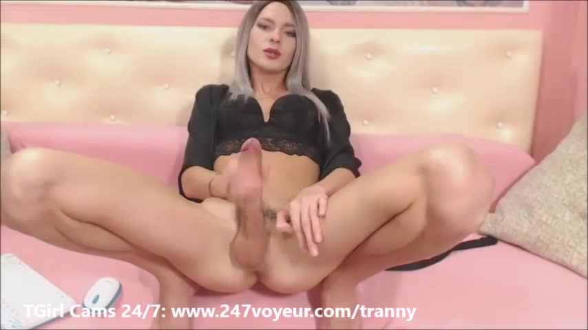 Naked photo guys Transsexual sexy