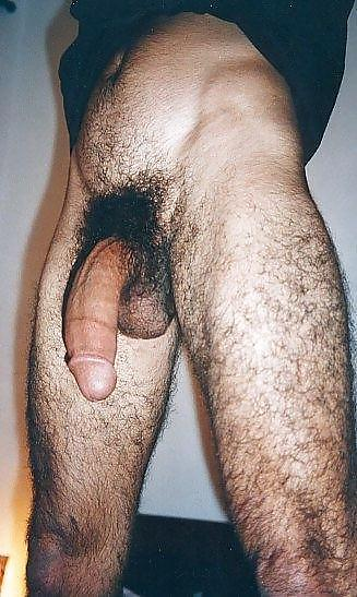 New gay porn 2019 Pictures of gay porn