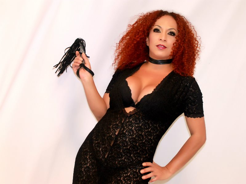 Tracy recommend Transsexual teen