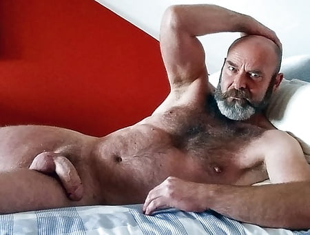 Photos and other amusements Gay porn blogg