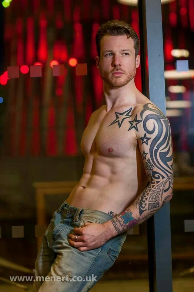 Male Hot Nude Gay psychic online