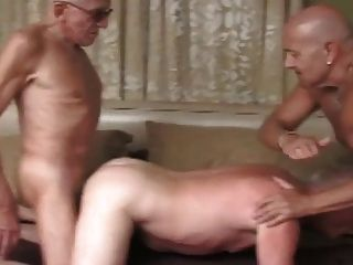 Naked guys Transsexual prostitutes 45 scene 3 sample