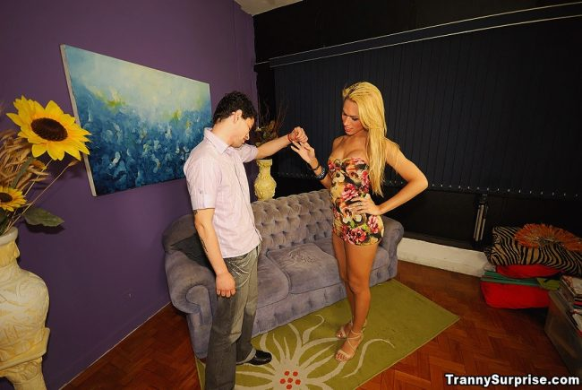 Porn Images Teen mtf transsexual