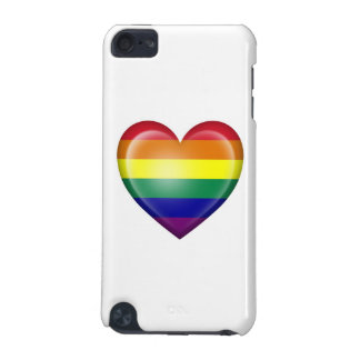 Gay videos for ipod touches