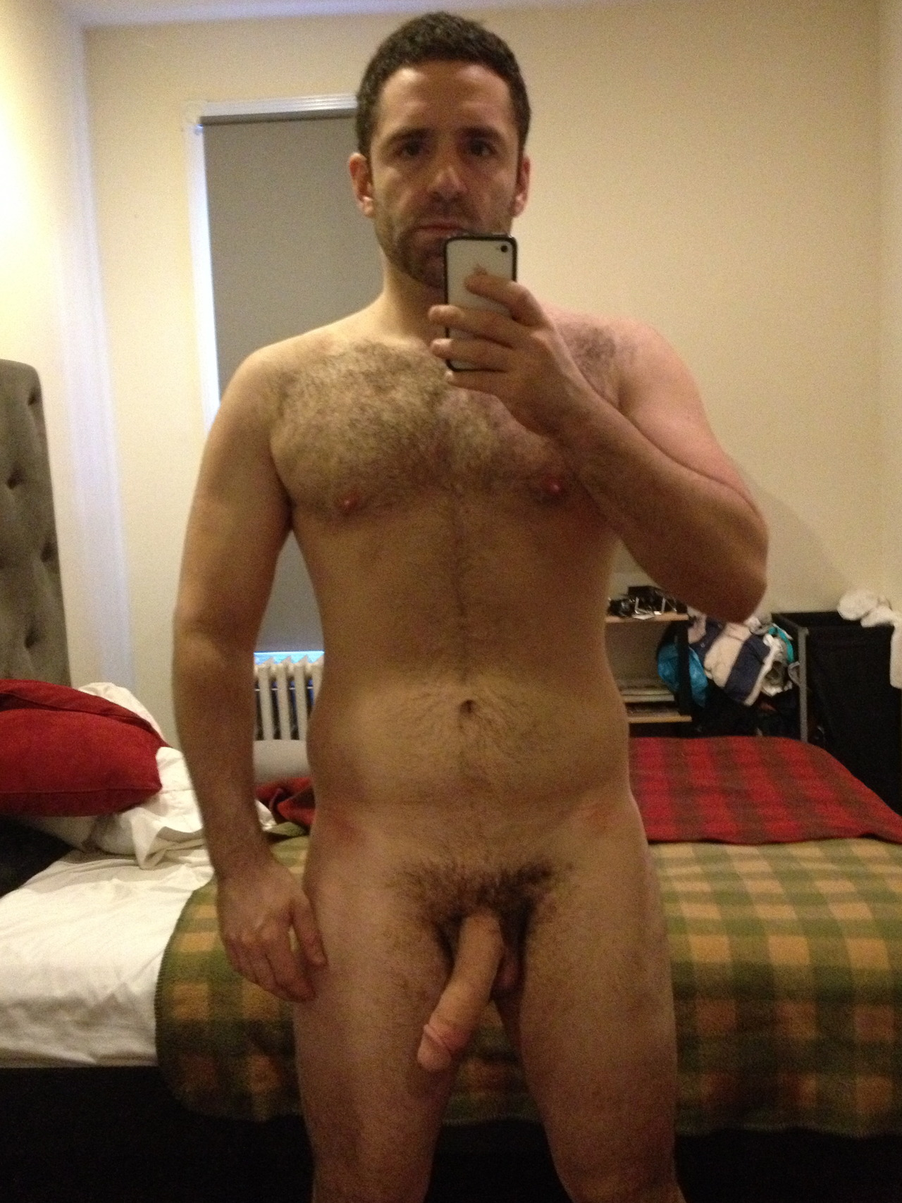 Excellent porn Gay glory hole man straight