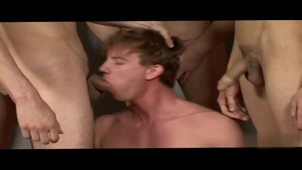 Man Dick Shemale phone sex recorded