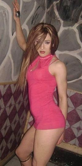 young tranny free Hot