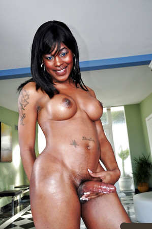 videos Only hot tranny
