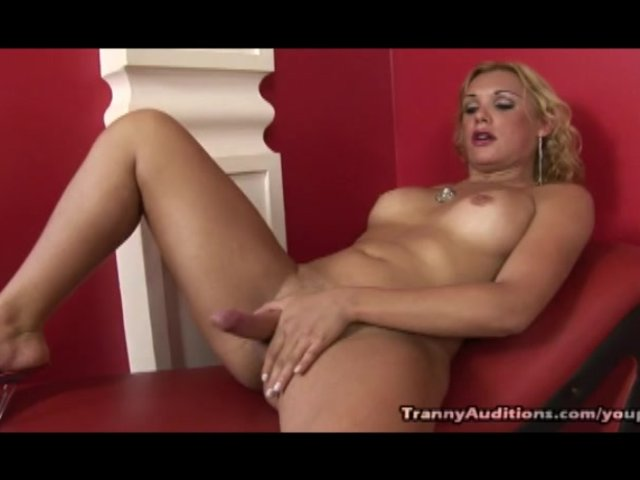 panties tranny Clips mastyerbating