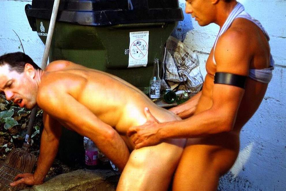 gallery gay Free mature
