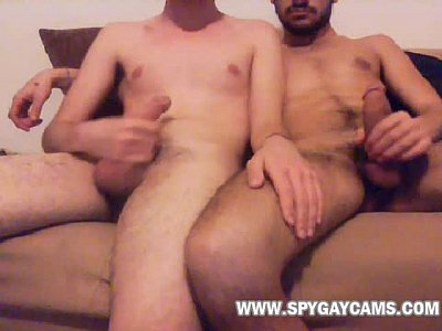 Gay free online cams