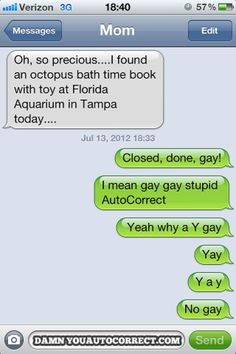 text Gay moblie