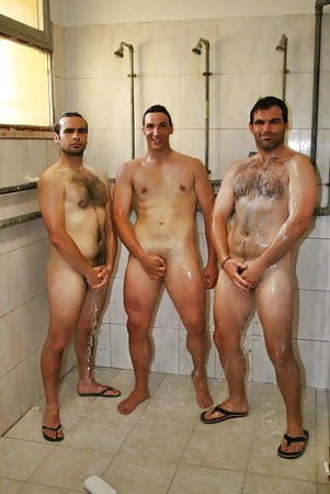 Gay porn website Extreme tranny galleries
