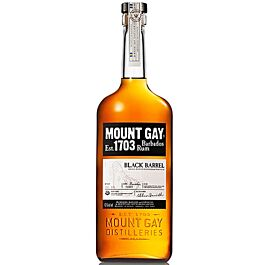 gay Campbeltown
