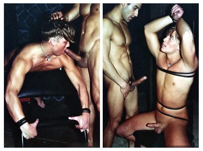 Gay Man Pictures Gay bars durham ct