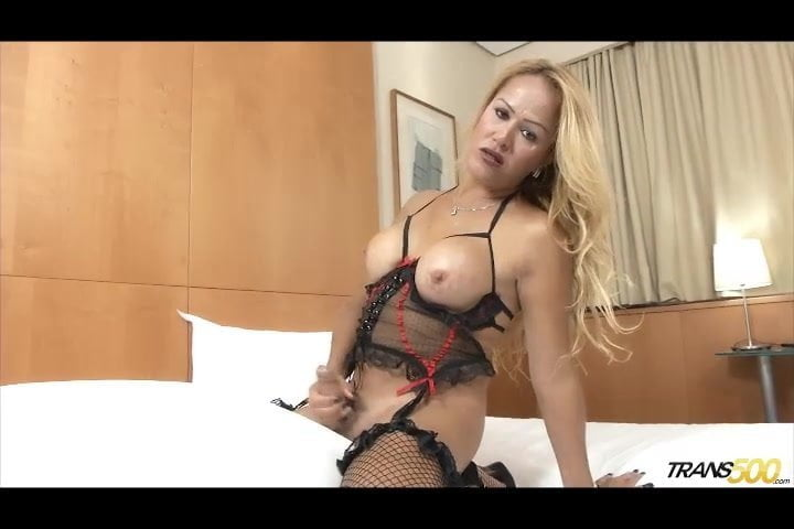 Male Adult Images Transvestite cowgirl movie