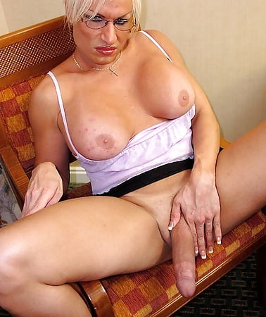Nude men Reassignment surgery transsexual