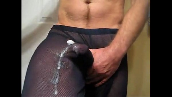 Adult archive Tranny loves wants