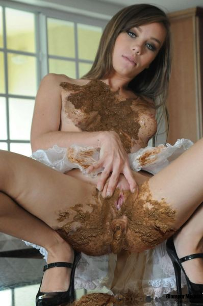 Male Nude Images Transsexual sex video