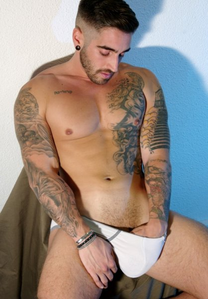 lauderdale florida fort escorts in Gay
