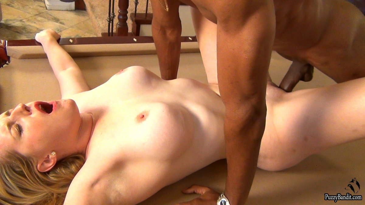 Young gay hard core sex