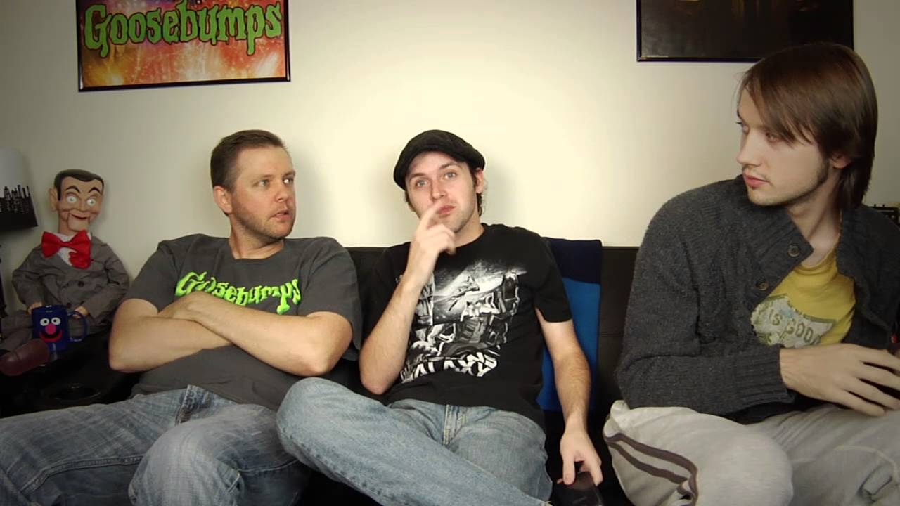 boys on couch Gay movie