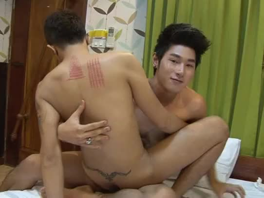 gay sites Chinese