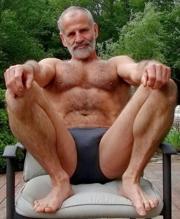 small cocks with Mature gay pics
