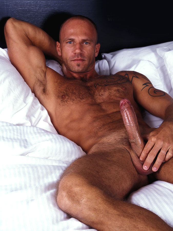 Pics and galleries Gay lushes