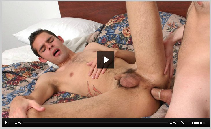Top Porn Images Candi stripe transsexual