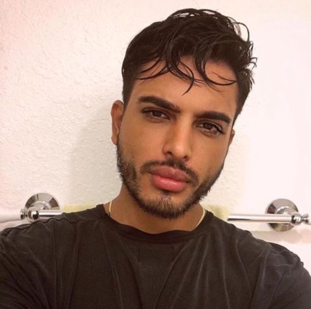 Video homme gay
