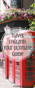 gay new to england Guide