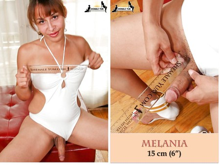 Leisha recommends Shemale pantyhose heels tube