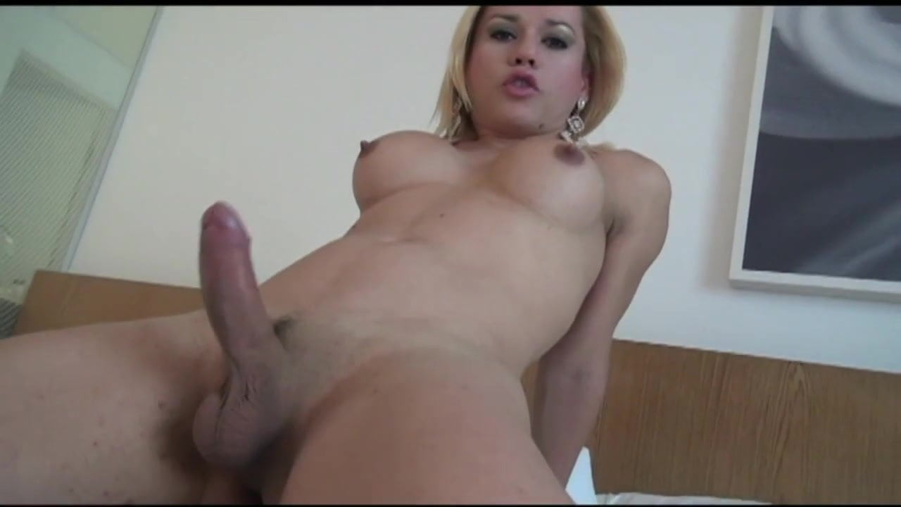 Sid recommend Tranny extreme cum