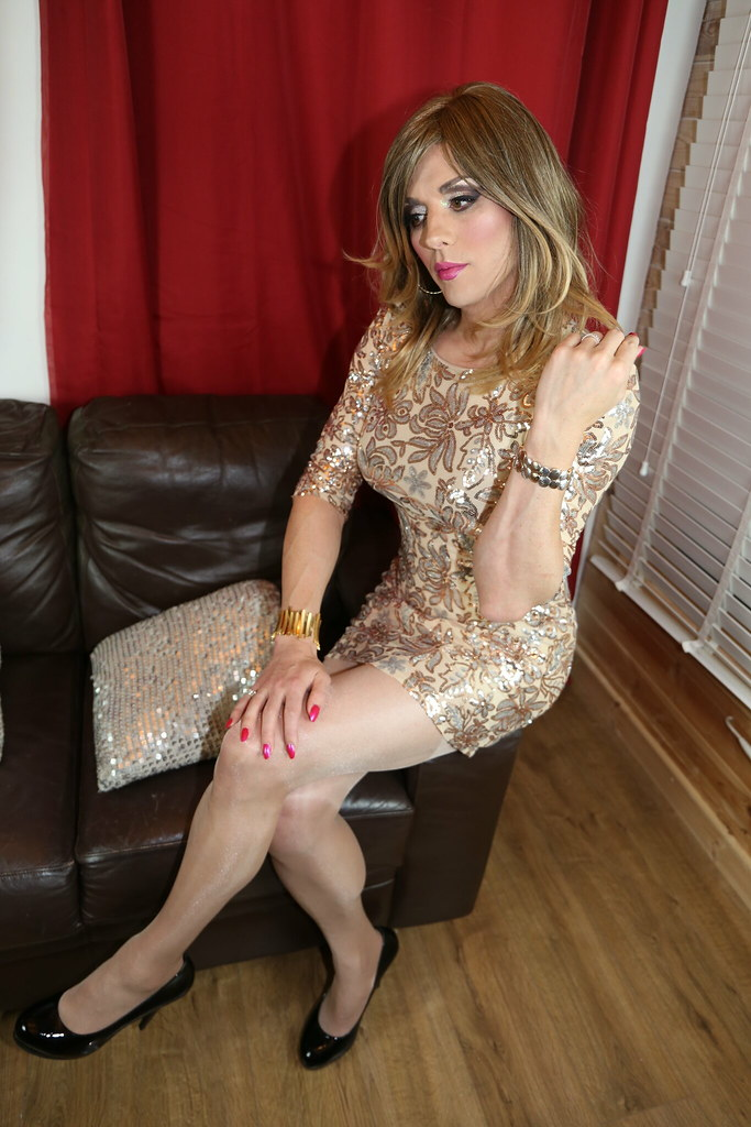 Man Dick Free transsexual pictures