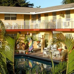 South padre gay guest house
