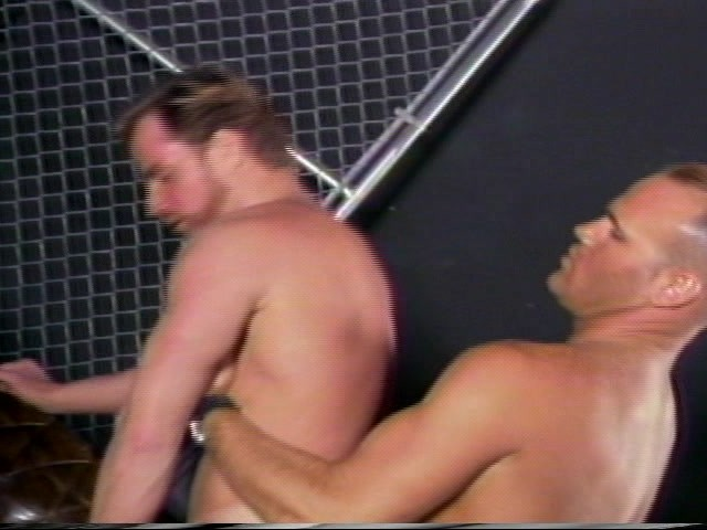 gay Free sexy hot men and