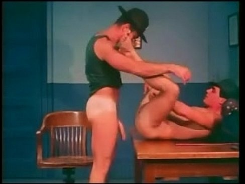 Muscle gay Best tranny solo sucking