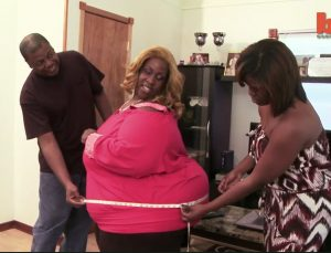 Shemale strokers 13 tanya clips