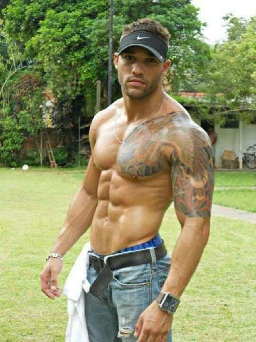 hookup rated Gay sites