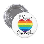 blogs buttons for Against gay marriage