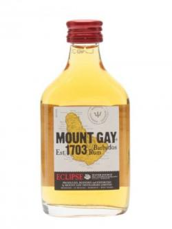 Campbeltown gay