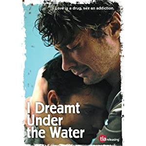 dvds gay oriented Reviews of adult