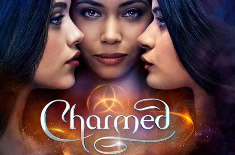 story Charmed sons gay