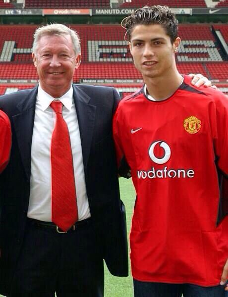 and gay being Christiano fergie