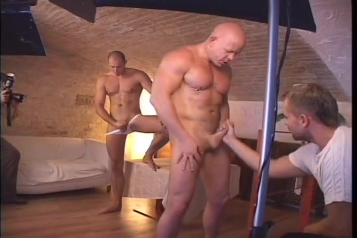 Porn muscle men Exotic shemale porn mdels