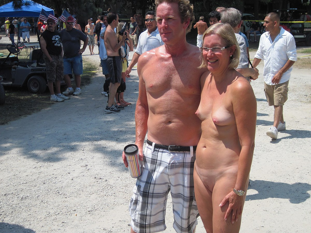 tranny male Clothed naked